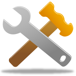 Maintenance_Icon_256.png