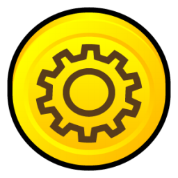 Norton_System_Works_Icon_256.png