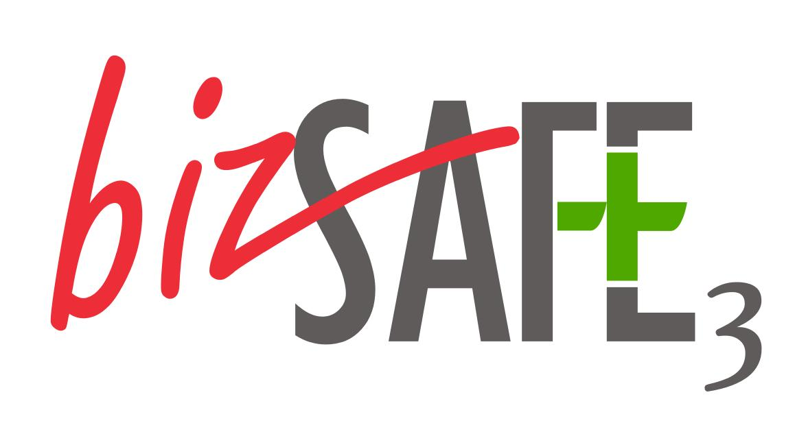 bizSAFE Enterprise Level 3 (2).jpg